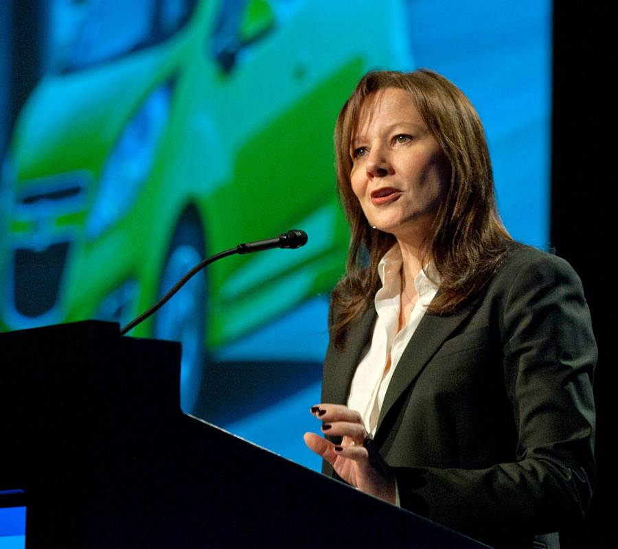 mary-barra-podium