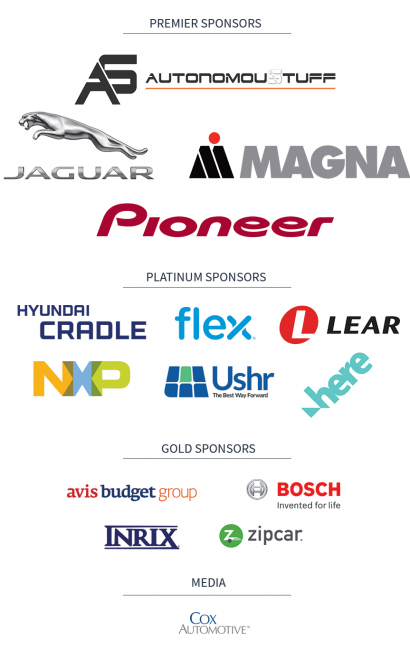 mobility-summit-sponsors