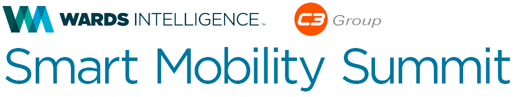 smart-mobility-summit