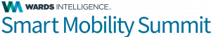 wards-intelligence-smart-mobility-summit-logo-v2