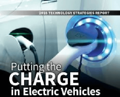 charge-in-electric