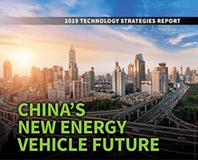 china-new-energy