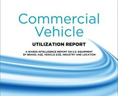 commercial-utilization