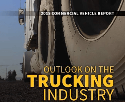 commercial-vehicle-outlook
