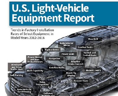 light-vehicle-equipment