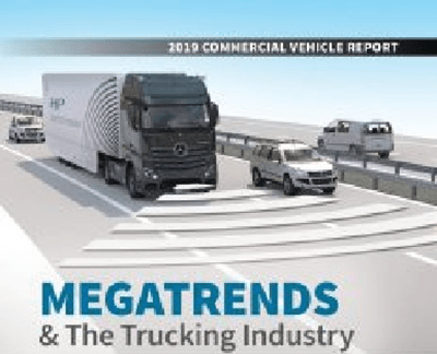 megatrends-trucking