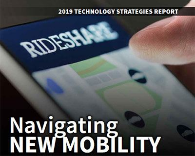 navigating-new-mobility