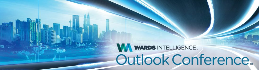 wi-outlook-banner