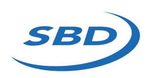 sbd-automotive