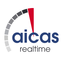 aicas, proud sponsor of E/E Vehicle Architecture